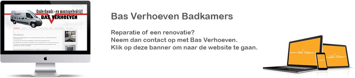 banner Bas